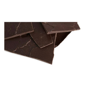 Chocolate Ecuador