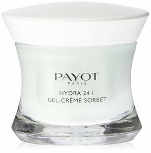 Crema hidrantante Payot