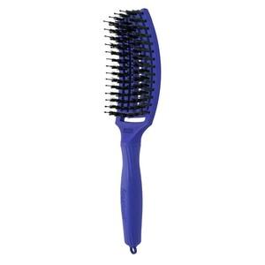 Cepillo Olivia Garden  Fingerbrush blue