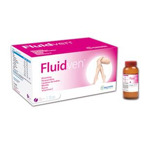 FLUIDVen