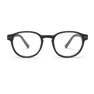 Gafas pantalla negras