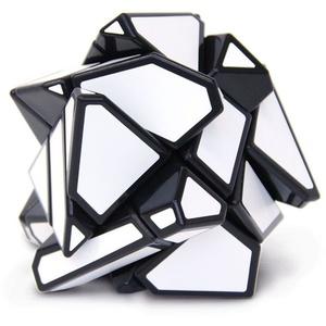 Cubo Ghost Cube