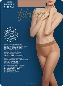 Media filfree verano 8d Filodoro