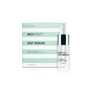 Bioeffect EGF Serum 15ml