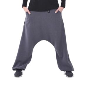 Pantalón Kel azul