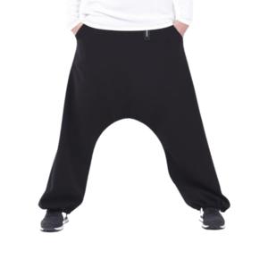 Pantalón Kel negro