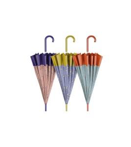 Paraguas de mujer Cacharel
