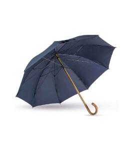 Paraguas pastor