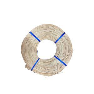 Rollo de médula (3mm grosor)