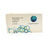 Lentes de contacto Biomedics 55 UV 6 (CooperVision)