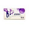 Lentes de contacto My Vision Max 6