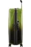 Trolley Samsonite Neopulse x Diesel grande 75 cm 4 ruedas Black/Yellow