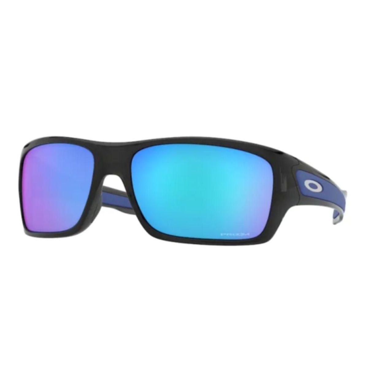 Gafas de sol Oakley 9263 5663 65-17