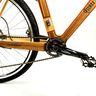 Bicicleta URBAN NOWADAYS M