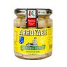 Bonito del Norte «Eusko Label» en aceite de oliva 250 (pack de 6 tarros)